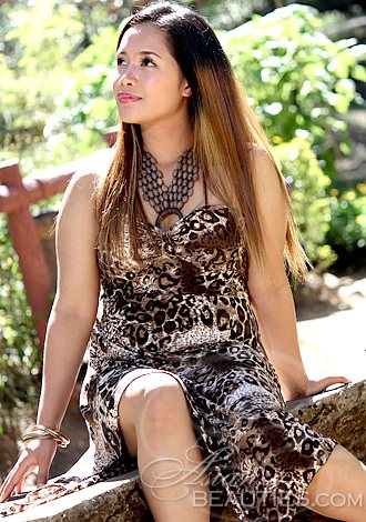 baguio spanish girl personals Login to your seekingcom account and find relationships on your terms.