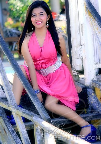 eunice asian women dating site Africandate offers the best in african dating  it feels safer than regular dating services or site,  africandate is a great way to date interesting women.