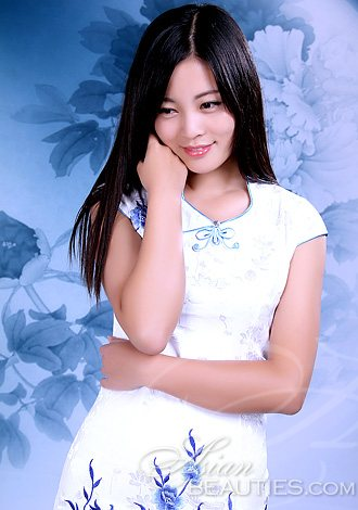 lingling black dating site Ourtimecom is a black senior dating site that proves dating can be just as fun and romantic as it was when you were in your 20s.