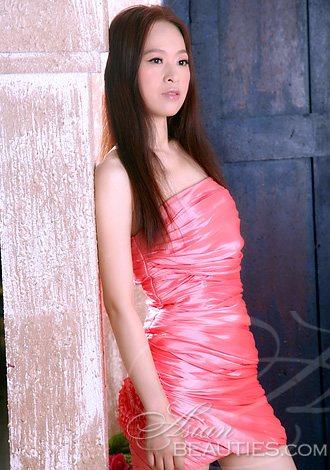 escort nordland thai girl dating