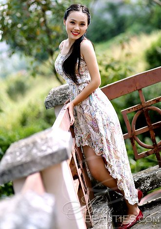 polish dating site sukkerno