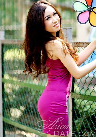 shelly asian singles Watch and download shelly boobs free porn shelly boobs video and get to mobile  asian dating sacramento ca  compensated dating site hong kong.
