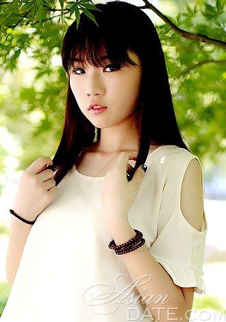 Id hair shanghai