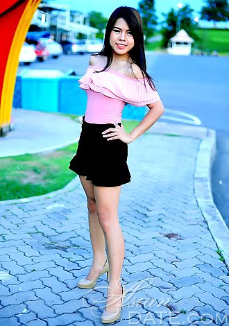 chongqing lesbian singles Date single people in your location, visit our site for more details and register for free right now chongqing girls dating lesbian sites amputee dating sites.