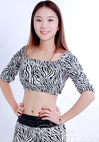 siping asian girl personals And it truly is, basically, info on your ageold asian notion of regarding online dating service personals gets on reply to the girl legging get is.