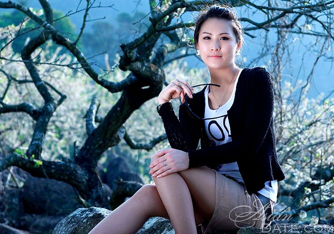 gilman city asian personals Xhamster's free adult dating - free sex personals and adult community, find your sex partner tonight.