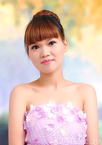 guangzhou asian personals Chinese personals site there are 1000s of profiles to view for free at chinalovecupidcom - join today.