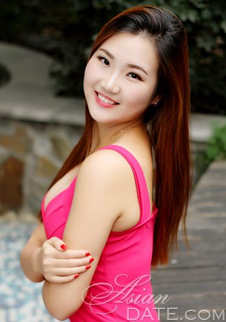 marionville asian singles Browse profiles & photos of single asian women in springfield, mo join match com, the leader in online dating with more dates, more relationships and more.