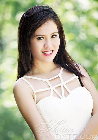 punta de piedras asian personals Are you looking for a single asian woman in panama city beach to date find a someone to date on zoosk over 30 million single.
