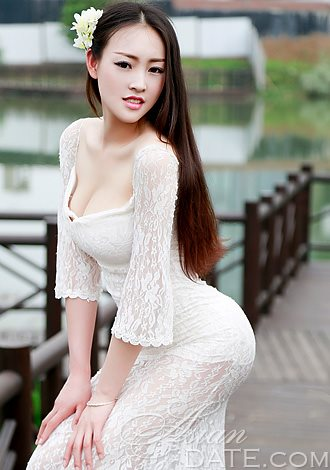 asian single women in little rock Matchcom continues to redefine the way single men and single women meet, flirt, date and fall in  asian dating, black dating, senior dating.