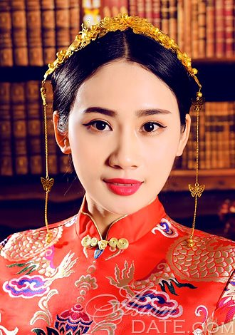 shaoguan chat Id 41429 find yanli from shaoguan, china on the best asian dating site alltverladiescom, helping single men to find asian, china, oriental, thai woman for dating and marriage.