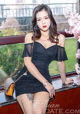 Local Dating Xinyu
